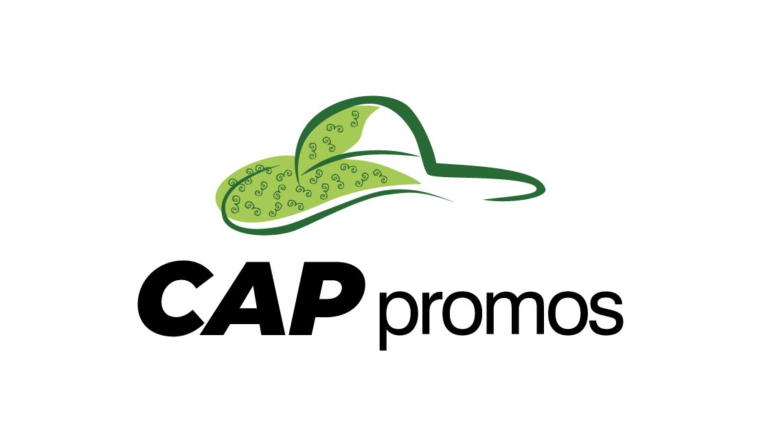 Cappromo